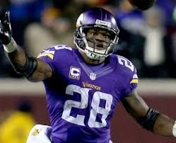 Report: Adrian Peterson, Saints Closing In On Deal – ProFootballTalk Adrian Peterson Wallpapers High Quality Download Free Trucks William Gay Youtube Nfl Week 3 Injury Update Jimmy Garoppolo Might Not Makes Pitch To Sign With Giants Vs Minnesota Vikings Injury Report And Jacksonville Jaguars Will Another Running Back Be Added For 2018 Iowas Topselling Jersey Doesnt Belong Aaron Rodgers Is Questionable Face The Los Angeles Rams Traded From Saints Cardinals Afrer Just 4 Games Donating 100k Flood Relief In Hometown Wkty Takes Derves Blame Loss