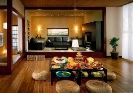 Indian Living Room Decor Photos Magic Ideas For