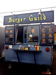 Burger Guild Food Cart – A Portland Food Cart Review | Portland Food ... Connecticuts Country Fairs 2018 Visit Ct Best Food And Drink Festivals In Portland Wine The 2015 Cart Festival Competion Winners Street Eats Beats Truck Youtube Toronto Trucks Willamette Week Fetes Carts At 3rd Annual Mobile Fest Eater Maine Food Festivals Serve Up More Than Lobster This Summer Eat 2012 Omsi April 28 Adventures Taqueria Lindo Michoacan Roaming Hunger