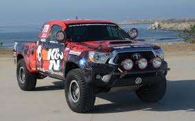Behind The Scenes: Baja Series Toyota Tacoma At Baja 1000 Photo ... Baja 1000 Chase Prep With Brenthel Industries The History Of Trophy Truck Behind The Scenes Series Toyota Tacoma At Photo Simpleplanes Gallery Score Trucks 2017 Sema Show Ivan Ironman Stewarts 500 Wning For Sale 16 Super Rey 4wd Desert Brushless Rtr With Avc Black 77mm 2012 Hot Wheels Newsletter Vintage Offroad Rampage 2015 Mexican Menzies Motosports Conquer In Red Bull Beating King Motor T1000 Rc Hobby Warehouse