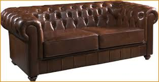 canap chesterfield cuir pas cher canapé chesterfield pas cher conception impressionnante canape