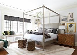 How To Create A Hotel Style Master Bedroom