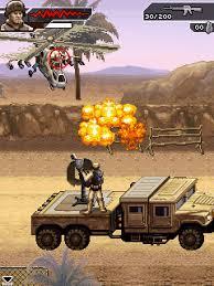 modern combat free modern combat 2 black pegasus java for mobile modern
