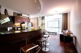 100 Design Apartments Riga Old Luxury Studio Apartment Book In