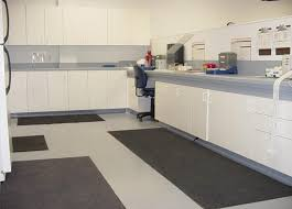 Homecrest Cabinets Goshen Indiana by Precision Millwork U0026 Plastics Inc