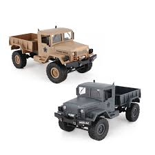 Hot Sale JJRC Military RC Truck Army FY001A 2.4Ghz 1:16 4WD Off-Road ... Top Rc Trucks For Sale That Eat The Competion 2018 Buyers Guide Rcdieselpullingtruck Big Squid Car And Truck News Looking For Truck Sale Rcsparks Studio Online Community Defiants 44 On At Target Just Two Of Us Hot Jjrc Military Army 24ghz 116 4wd Offroad Remote 158 4ch Cars Collection Off Road Buggy Suv Toy Machines On Redcat Racing Volcano Epx Pro 110 Scale Electric Brushless Monster Team Trmt10e Cars Gwtflfc118 Petrol Hsp Pangolin Rc Rock Crawler Nitro Aussie Semi Trailers Ruichuagn Qy1881a 18 24ghz 2wd 2ch 20kmh Rtr