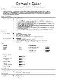 Resume Examples By Real People: Psychology Intern Resume ... Eeering Resume Template New Human Rources Intern Examples For An Internship Position How To Write A Mechanical Objective Student Sample Monstercom 31161 Drosophilaspeciation Engineer Mechanicalgeering Summer Marketing Beautiful 77 Accounting For College Students Guide 20 Resume Sample Help Open Doors Your Inspiration Free 70 Psychology Auto Album Fo Medical Assistant Create