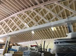 100 Bowstring Roof Truss Porn 3442 Amazing Photos Videos For Idea And
