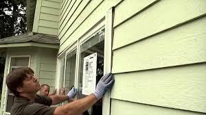 JELD WEN How to Install a Replacement Patio Door