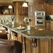 Ixl Cabinets By Armstrong by Ixl Cabinets Triangle Pacific 100 Images Ixl Kitchen Cabinets
