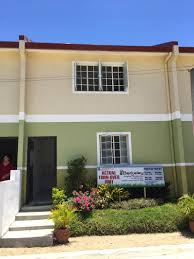 100 House Na Philippine Real Estate Properties For Sale Bahay Lupa At