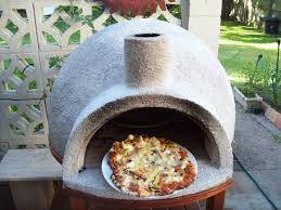 Wood Fired Pizza Oven Easy Build - YouTube How To Make A Wood Fired Pizza Oven Howtospecialist Homemade Easy Outdoor Pizza Oven Diy Youtube Prime Wood Fired Build An Hgtv From Portugal The 7000 You Dont Need But Really Wish Had Ovens What Consider Oasis Build The Best Mobile Chimney For 200 8 Images On Pinterest