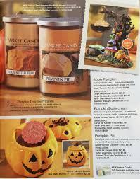 Yankee Candle Pumpkin Apple by Yankeecandlehalloween2014catalog17 1 U2013 Scentsationalist