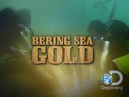 Amazon.com: Bering Sea Gold Season 6: Amazon Digital Services LLC Commercial Drivers License Wikipedia Truck Parts Used Cstruction Equipment Page 224 Door Assembly Front Trucks For Sale Amazoncom Bering Time 11927262 Womens Classic Collection Watch Tapered Roller Bearing 4t30313d 430313xu 30313u Ntn Bering Heavyduty Application Guide Alliance New Isuzu Fuso Ud Sales Cabover Stock Sv41913 Radiator Overflow American Chrome