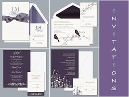 Davids Bridal Wedding Invitations With The Model Attractive Ideas 3