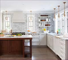 Marble Backsplash Tile Home Depot by Kitchen Room Fabulous Marble Bathroom Floor Calacatta Marble
