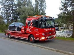 100 What Is The Best Truck For Towing Tow Truck Wikipedia