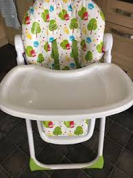 Find More Mothercare Owl Highchair For Sale At Up To 90% Off Zopa Monti Highchair Zopadesign Hot Pink Chevron Lime Green High Chair Cover With Owl Themed Babylo Hi Lo Highchair Owls Baby Safety Child Chair Meal Time Fisherprice Spacesaver High Zulily Amazoncom Little Me 2 In One Print Shopping Cart Cover And Joie Mimzy Snacker Review Youtube Mamia In Didcot Oxfordshire Gumtree Mothercare Owl Ldon Borough Of Havering For 2500 3sixti2 Superfoods Buy Online From Cosatto Geuther Seat Reducer 4731 Universal 031 Design Plymouth Devon Footsi Footrest Pimp My