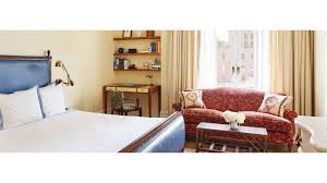 100 Luxury Apartments Tribeca The Greenwich Hotel New York Smith Hotels