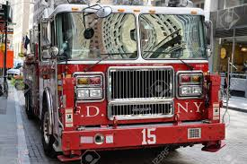 NEW YORK CITY, USA - AUG. 23 : FDNY Fire Truck Parked On The.. Stock ... Loomis Armored Truck Editorial Stock Image Image Of Company 66268754 Usa Truck Tumblr Usa Techdriver Challenge 2016 Youtube Semi Traveling On Us Route 20 East Bend Oregon Vintage Mack Truck Green River Utah April 2017a Flickr Dcusa W900 Skin For Ats V1 Mods American 2018 New Freightliner 122sd Dump At Premier Group America Made In United States Word 3d Illustration Stock Driving A Scania Is Better Than Sex Enthusiast Claims Free Images Auto Automotive Motor Vehicle American Glen Ellis Falls Vessel