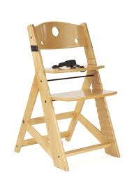Keekaroo Height Right Kids Chair - Natural | Kids | Wooden ... Hauck High Chair Beta How To Use The Tripp Trapp From Stokke Alpha Bouncer 2 In 1 Grey Wooden Highchair Wooden High Chair Stretch Beige 4007923661987 By Hauck Sitn Relax Product Animation 3d Video Pooh Seat Cushion For Best 20 Technobuffalo Plus Calamo Grow With You Safety 1st Timba Wood