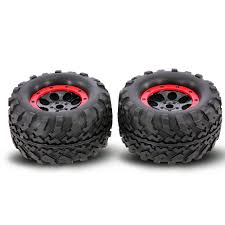 2Pcs AUSTAR AX-3011 155mm 1/8 Monster Truck Tires With Beadlock ... 12mm 110 Monster Truck Wheel Rim Tires Rc Car Parts Hub Gizmo Toy Rakuten Ibot Rc Big Offroad 4x4 18 Rtr Electric 4pcs 32 Rubber Wheels 150mm For 17mm Lamborghini Sesto Elemento For Spin Wtb Truggy Tech Forums Free Stock Photo Public Domain Pictures 4pcs Hsp 88005 Everybodys Scalin The In The Sky Keep Turnin Squid Gear Head Champ 190 Vintage Style Beadlock Truck Stop Revolver 14mm Hex 2 Stablemaxx Black Reely Truck Tractor Retro From Conradcom Jconcepts New Release And Blog