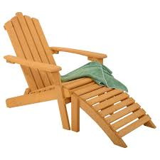 Folding Wooden Adirondack Chair With Foot Rest Ottoman Costway Foldable Fir Wood Adirondack Chair Patio Deck Garden Outdoor Wooden Beach Folding Oem Buy Chairwooden Product On Alibacom Leisure Plastic Project With Cup Holder Hold Chairsfolding Chairhigh Quality Sunnydaze Allweather Set Of 2 With Side Table Faux Design Salmon Great Deal Fniture Hobart Kelvin Saturday Morning Workshop How To Build A Imane Solid Sdente Villaret Walnut Lissette Plans Fr And House Movie Chairs Albright Aryana