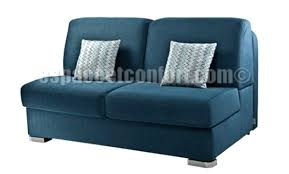 ikea canape lit convertible cool lit convertible with banquette 2