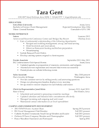 Awesome Waitress Resume | Leave Latter Waitress Resume Example Mplate For Doc Sver Samples Jpc Job Waitress Resume Rponsibilities Awesome Essay Writing Part 3 How To Form A Proper Thesis Talenteggca Language Job Description 7206 Cocktail Sver Example Tips Genius 47 Template Professional Cv Sample Duties 97 Waiter Network Administrator It 100 Skills And Lovely 7 Objective