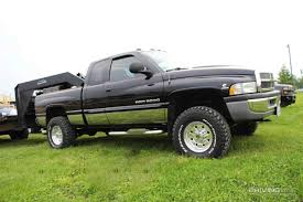 Green 2002 Dodge Ram 1500 Lifted | Truckindo.win 1d7hu18zj223059 2002 Burn Dodge Ram 1500 On Sale In Tn Dodge Ram Pictures Information Specs 22008 3rd Generation Transmission Options Dodgeforum Diesel Bombers Trucks Better Off Modified Baby Photo Image Gallery Lowrider Magazine Moto Metal Mo962 Oem Stock 2500 Less Is More Questions 4wd Isnt Eaging After Replacing Heater Slt Quad Cab Pickup Truck Item F6909