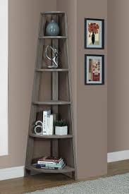 Living Room Corner Ideas Pinterest by Corner Shelf Furniture Favorites For The Home Pinterest