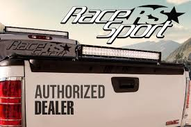 Race Sport® - Grille LED Strobe Light Kit Home Page Response Vehicle Lighting Led Lightbars Recovery 2x Whiteamber 6led 16 Flashing Car Truck Warning Hazard Emergency Warning Slim Surface Mount Strobe Lighthead For Tow Truck Factoryinstalled Strobe Kit Fleet Ford F150s Autonation Wiring Led Kits House Diagram Symbols Light Princess Auto 54 Lights Bars Deck 2017 Chevy Service Body Light Package From Www Rgb Flash Under Glow Lamp 7 Colors Pattern Car Decoration Led 47 Inch Best Amber Sales Installation Dover Nj