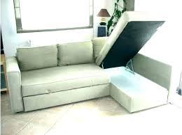 lit avec canapé armoire lit canape theartistsguide co