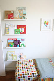 Kids Room: Cute Minimalist Bookshelves Design For Kids Rooms - 10 ... Bedroom Ideas Magnificent Sweet Colorful Paint Interior Design Childrens Peenmediacom Wow Wall Shelves For Kids Room 69 Love To Home Design Ideas Cheap Bookcase Lightandwiregallerycom Home Imposing Pictures Twin Fniture Sets Classes For Kids Designs And Study Rooms Good Decorating 82 Best On A New Your Modern With Awesome Modern Hudson Valley Small Country House With