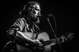 Tyler Childers W/ Truckstop Waterfall | Asheville Music Guide Murder She Wrote Truck Stop Imdb Drama Korea Pinocchio Kissing Truck Stops Near Me Trucker Path Nyc Dot Trucks And Commercial Vehicles Concert Series Archives The Growler Bc Bcs Craft Using Biodiesel Vegetable Oil As Rv Fuel Rving Guide With Tyler Childers W Truckstop Waterfall Asheville Music Amazoncom Pocket Stop Edition 28 Everything Else Teenage Prostitutes Working Indy Youtube Gift Cheddar Yeti A To Food Utsa Paisano