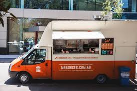The Great Melbourne Burger Crawl Of 2015 – Melbourne! – For Food's ... Firemans Burger Truck Health Food Restaurant Facebook 20 Photos Vector Illustration Stock 2018 733755727 Watch A Preview Of The Bobs Burgers Episode Eater Daily Neon Fk In Lights Dtown Las The Peoples Mister Gees Haberfield For Foods Sake A Sydney Stacks Burgers Premium Beef Handcut Fries Shakes Local Og Radio Is 2017 Start Retail Apocalypse Or New Begning Fib Shays Van Dublin Trucks Roaming Hunger