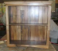 diy woodworking projects for beginners with innovative example in