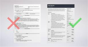 Net Developer Resume New Mobile Luxury Programmer Lovely Cover Of