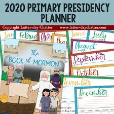 Latter-day Chatter: 2020 Primary Presidency Planner Stitch Fix Coupon Code 2019 Get 25 Off Your First Primary Arms Coupon Code Coupon Promo Reability Study Which Is The Best Site California Wine Club By Stelyla970 Issuu 30 Off Teamviewer Codes Coupons Savingdoor Arms Are They Insane Firearms Rgg Edu Codes Bug Bam Jane Coupons Promo Discount Lyft Legit Free Ride Credit Rydely Olympus Pen Discount New Life Social Lensway Equate Brands Michigan Bdic Cinnati Zoo
