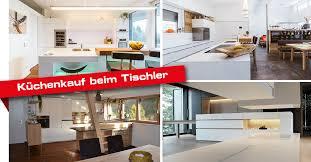 küchenkauf die küche nach maß aus dem wohnstudio