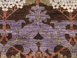 Arts and Crafts Rug Oriental Rugs Nomad Rugs