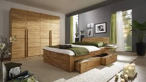 m h günstige massivholz schlafzimmer bei körner in nürnberg