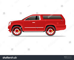 Vector Image Of A Red Pickup Truck Two Door With Black Wheels And ... Softtop Truck Cap Honda Ridgeline Owners Club Forums Covers Texas Canvas Retractable Tonneau World Bed Camper Setups Lund Intertional Products Tonneau Covers Cabover Camper For Pickup 8 Steps Canopy West Accsories Fleet And Dealer Mountain Cops Attempt To Make A Soft Top Yotatech Extang Trifecta 20 Cover Free Shipping Amazoncom Bestop 7630235 Black Diamond Supertop Bed 107 Homemade Shell Model
