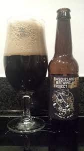 Brewdog Sink The Bismarck Ratebeer by Foreign Friday Beers The Tale Of The Ale