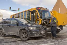 School Bus Crashes In Downtown Sharon | Pennsylvania | Ncnewsonline.com An Icon Of Christmas Cheer Went Dark Some Parks Close Dont Miss Wilmington Hounds In Hershey Friday At 1 Pm Sports Photos Waters Rise West Virginia This Don Martin Trucking Road Report 812 Hours Totaling 1922316 Wages All Township Natural Dyed Black Mulch Erie Pa Hardwood Bark Personal Care Home Gets New Residents After Sale News Heather Venesky Human Rources Manager Mcclymonds Supply Public Works Director Drivers Asked To Be Patient When Snow Falls Police No Charges Expected Fatal Dump Truck Crash Local