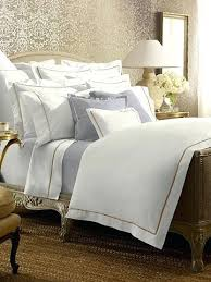 Discontinued Ralph Lauren Bedding by Polo Ralph Lauren Comforter Sets Ralph Lauren Quilt Covers