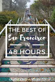 Best Pumpkin Patch Near Roseville Ca by Best 25 Sacramento Ideas On Pinterest Sacramento California
