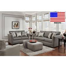 Levon Charcoal Sofa And Loveseat by Alenya Charcoal Sofa Set Ashley Furniture Queen In Katy