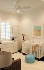 ikea malm commode 6 tiroirs 218 best ikea malm images on bedroom ideas dressers