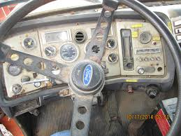 1994 FORD L8000 DIESEL AUTO ALLISON TRANS DUMP TRUCK NICE SHAPE ... 1997 Ford L8000 Single Axle Dump Truck For Sale By Arthur Trovei Dump Truck Am I Gonna Make It Youtube Salvage Heavy Duty Trucks Tpi 1982 Ford L8000 Pinterest Trucks 1994 Ford For Sale In Stanley North Carolina Truckpapercom 1988 Dump Truck Vinsn1fdyu82a9jva02891 Triaxle Cat Used Garbage Recycling Year 1992 1979 Jackson Minnesota Auctiontimecom 1977 Online Auctions 1995 35000 Gvw Singaxle 8513